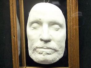 death_mask_of_oliver_cromwell